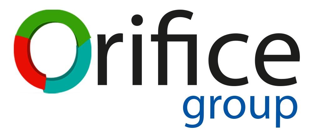 Orifice group